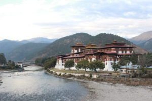 Eat Play Chill : #Bhutan- A Picture Story