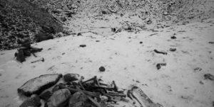 Roopkund Lake Trek – A Myriad of Mystries